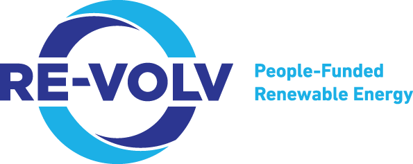 REVOLV_logo_color_tag_LowRes.png