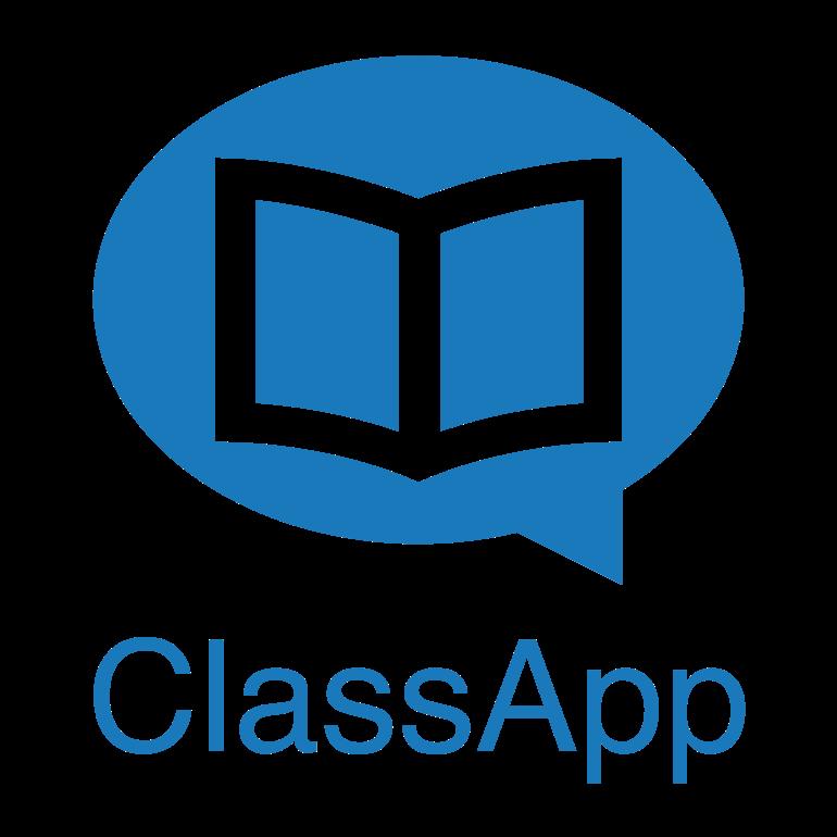 logo ClassApp