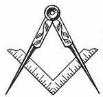 83a73 escuadracompas1 - Hunab Ku, ¿el Dios de los Mayas?