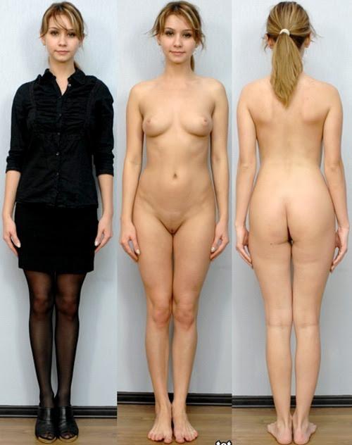 Фото двое с одной без одежды, молодые парни ебут девку