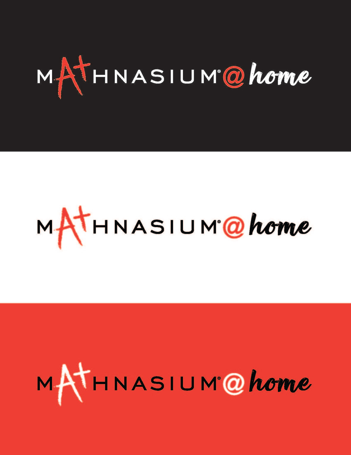 CA 2020 Mathnasium home Logo Design FINAL