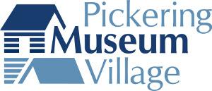 PickeringMuseumVillageLogo RGBcr