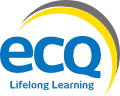 ECQ Life Learning