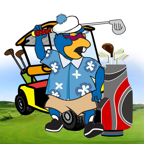 mozes_golf boomer