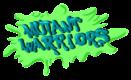 Mutan-Warriors.com