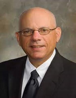 Stephen Ostroff, M.D. (PRNewsfoto/Royal Caribbean Group & Norwegi)