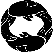 b5ac2180-5c9f-4f5d-81a1-e22cc5dc4224.png