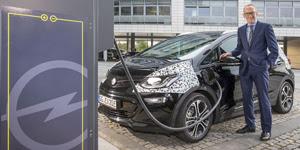 KT-Neumann-Opel-AmperaE-300x150