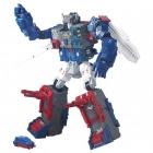 Titans Return - Titan Class - Fortress Maximus