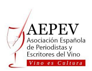 AEPEV