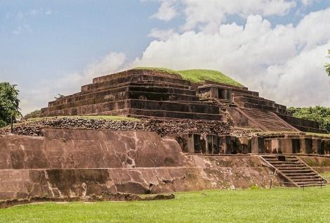 https://images.pagina12.com.ar/styles/width470/public/media/articles/1076/maya_0.jpg?itok=dCprYGdh