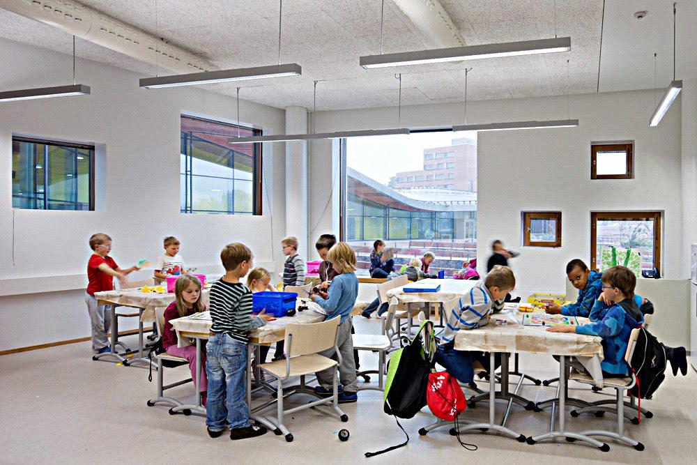 Educacion 02 Andreas Meichsner-Verstas
