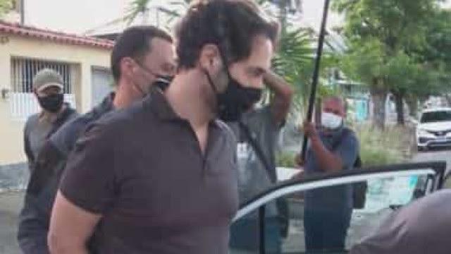 'Pressa prejudica justiça', diz advogado de Dr. Jairinho