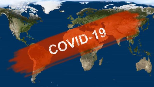 Imunidade de rebanho para controle da covid-19 é 'falácia', dizem cientistas
