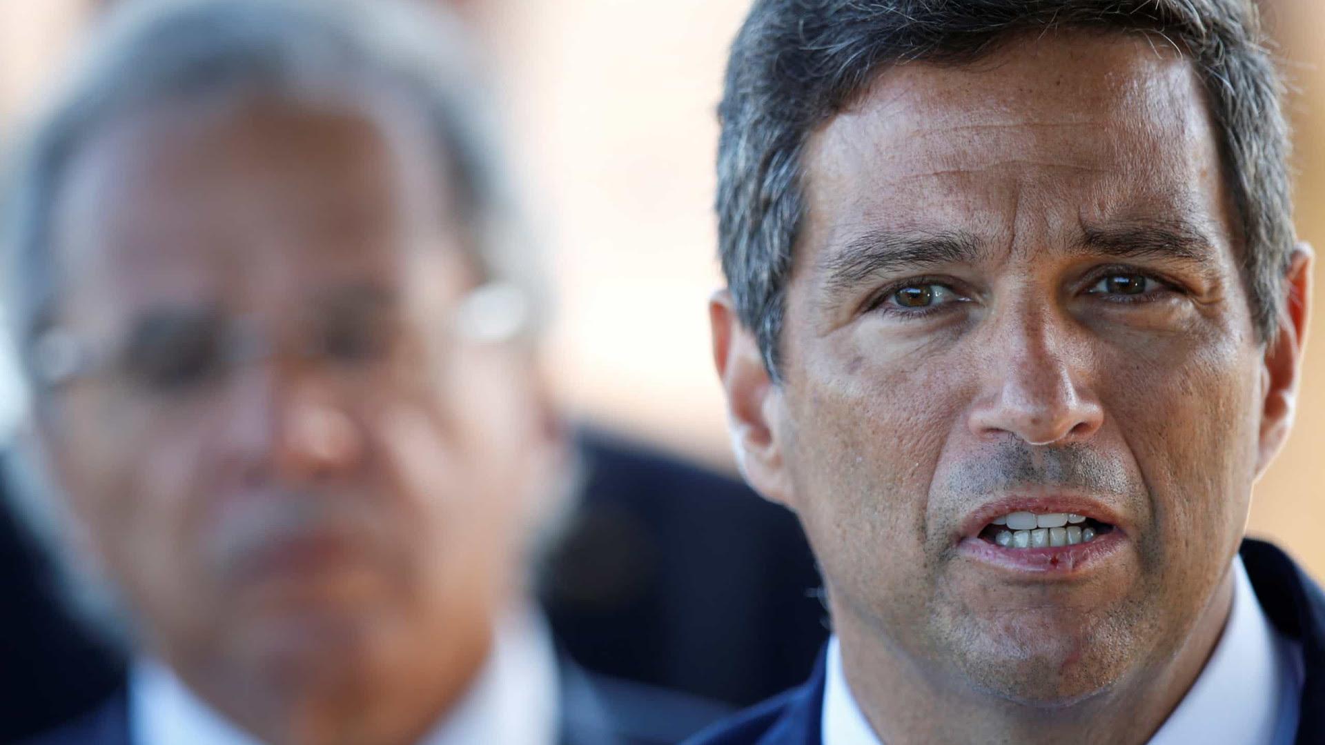 PGR abre apuração preliminar sobre offshores de Guedes e Campos Neto