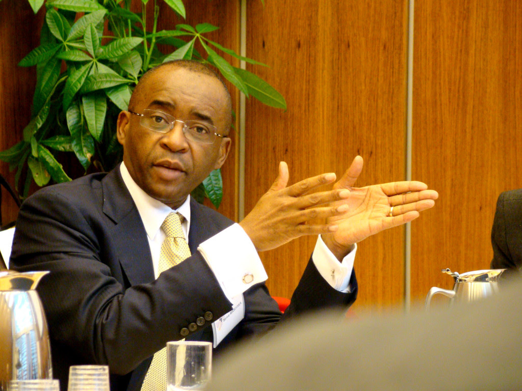 GENEVA_CONSULTATION_Strive_Masiyiwa_1