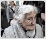 PPI use not linked to increased risk of developing dementia