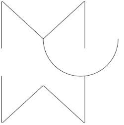 mw logos