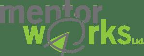 MentorWorks-Logo-2