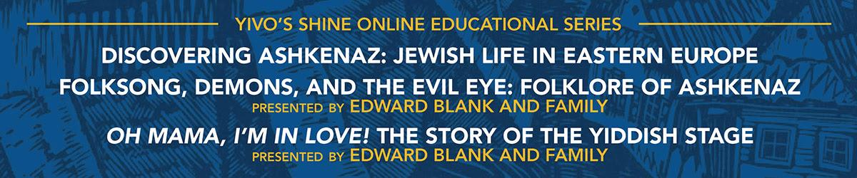 Shine Online Class                                               Banner
