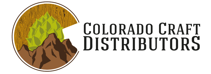 Ground Breaker Fulfills Long-Held Goal with Colorado Craft