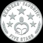 Readers Favorite 5star-flat-web.png