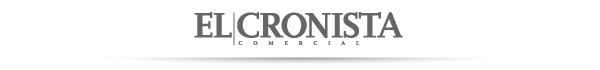 SUSCRIPCIONES EL CRONISTA COMERCIAL