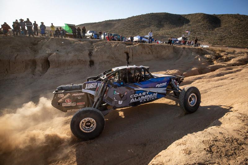 Roberto Romo, Coast Aluminium Racing, Alumi Craft Race Cars, Class 10, Bink Designs