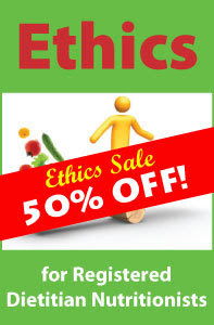 Ethics-for-RDNs