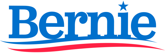 Bernie Sanders for President 2020 Campaign Facts Blog