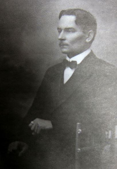 Αποτέλεσμα εικόνας για Johannes Karhapää