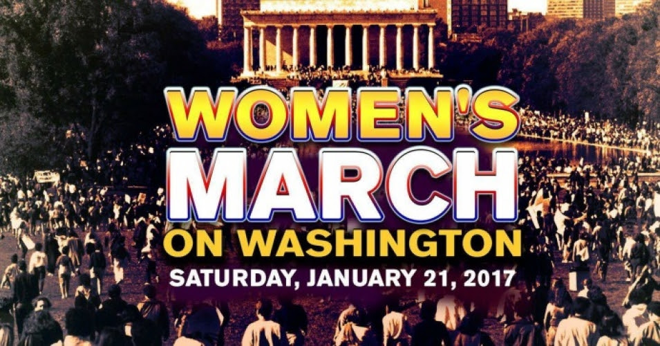womens_march_on_washington.jpg