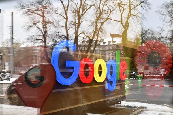 Η Google τώρα και στα... ψυγεία