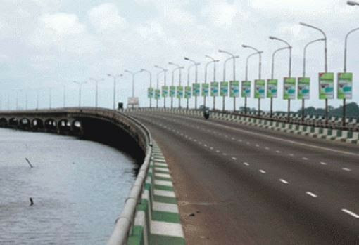 News: Federal Government To Shut Third Mainland Bridge For Repairs