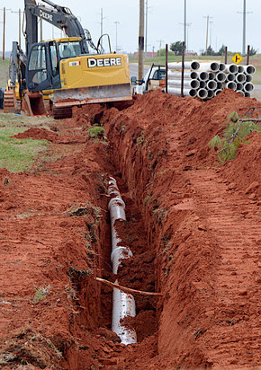 ccrwd pipeline