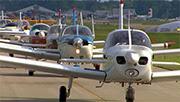 The World's Greatest Aviation Celebration – Are You Ready?