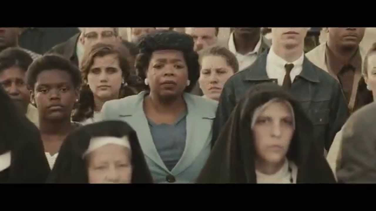 Image result for Selma/Images