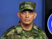 General-Jaime-Lasprilla