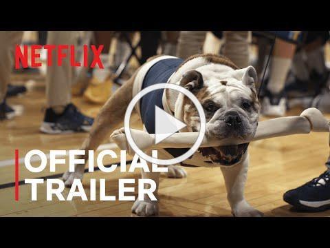 Dogs: Season 2   Official Trailer   Netflix