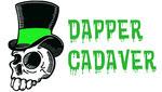 dapper-cadaver-logo-print-3