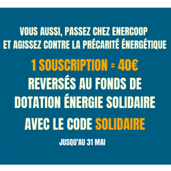 https://campaign-image.com/zohocampaigns/231356000016977001_enercoop_energie_solidaire_250x250.png
