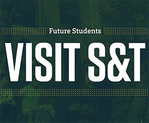 Visit S&T