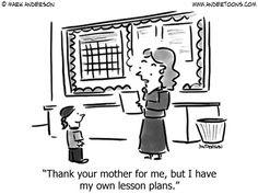f06f7af4f47ce106132d00c66c9263f8--teacher-cartoon-teacher-comics.jpg