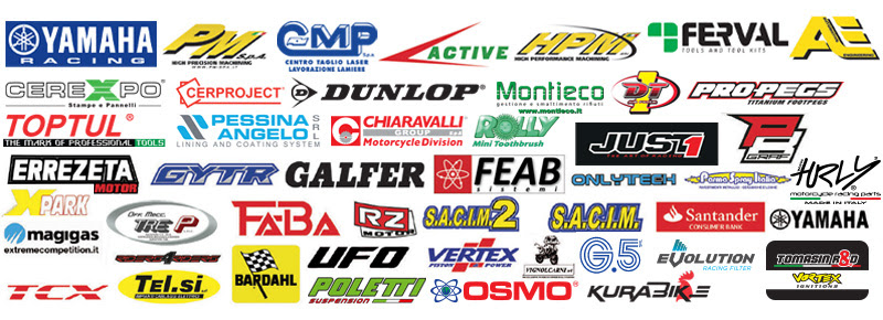 ferval utensili manuali kit attrezzi prestige campionato italiano yamaha migliori smaction savignano MX2
