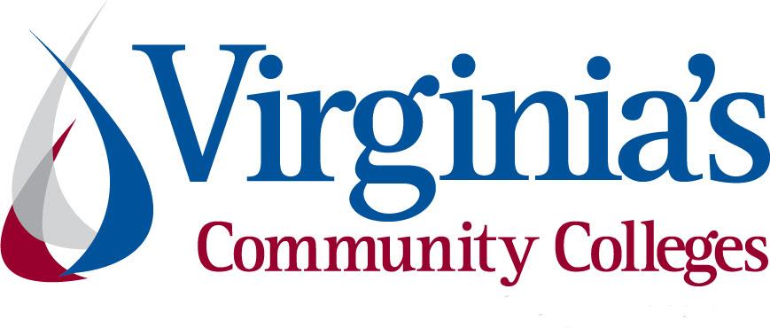 Virginia's Community Colleges logo