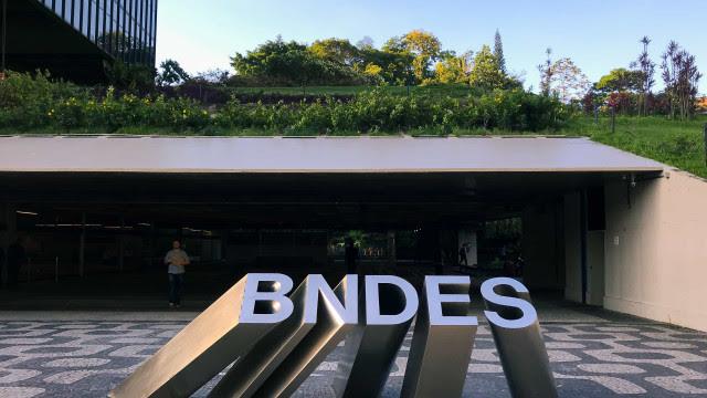 BNDES vende mais R$ 2,5 bilhões em ações da Vale