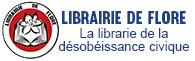 Librairie de Flore