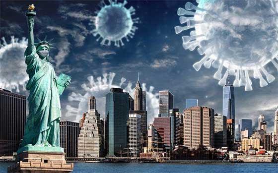 2020 03 29 07 New York