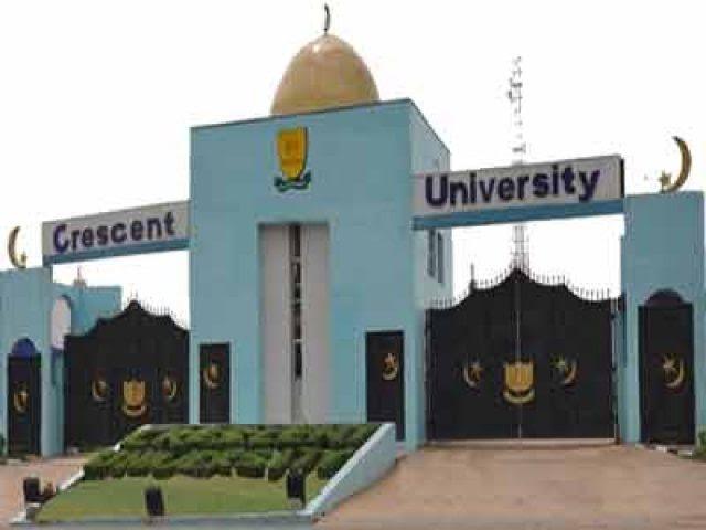 Top 10 Cheapest Private Universities in Nigeria 2021