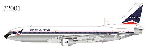 L-1011-1 Delta N730DE  | is due: August 2019